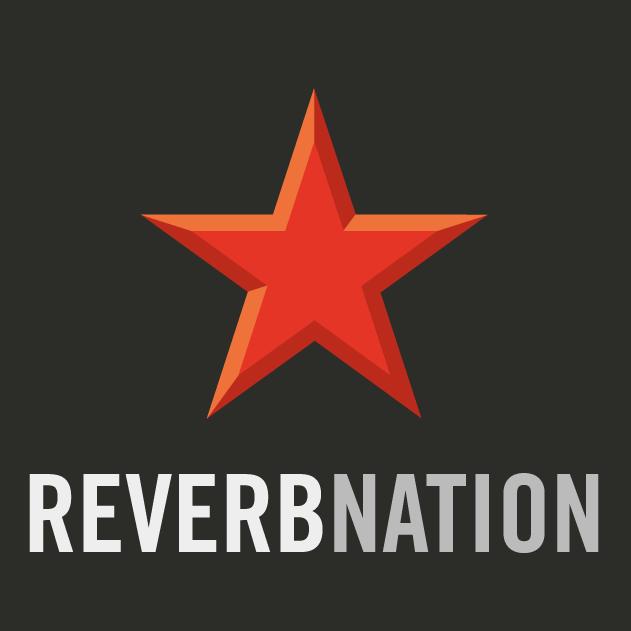 Follow Us on Reverbnation
