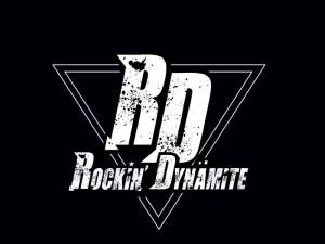 Logo_Rockin´Dynämite_RDrd_B_700x524