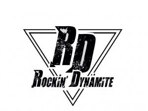 Logo_Rockin´Dynämite_RDrd_W