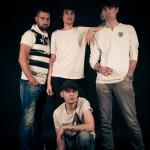 Rockin'Dynämite_Band_Shooting_Cover