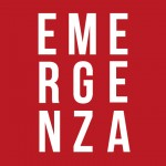 medium_EmergenzaLOGO