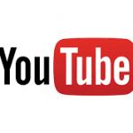 youtubeindex