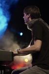 00010101_900x600#Dario#RockinDynämite_012.jpg